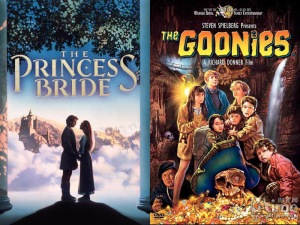 The-Princess-Bride-and-The-Goonies